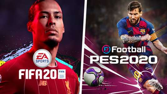 the best PS3 football game